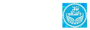 نشستهای آیندهپژوهی با سخنرانی دکتر مهدی نادریمنش | موسسه مطالعات و تحقیقات اجتماعی دانشگاه تهران