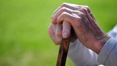حاشیه ای شدن موضوع سالمندی در ایران؛ از گفتمانهای علمی تا گفتمانهای سیاستی